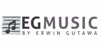 EG Music