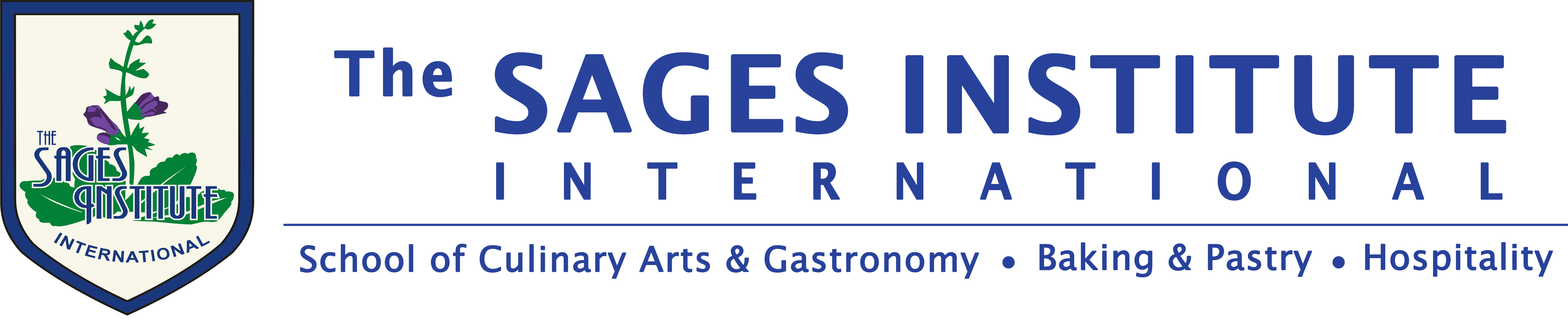 The Sages Institute International