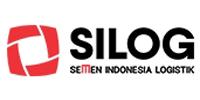 Semen Indonesia Logistik