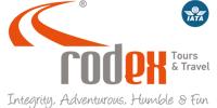 Rodex Tour